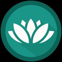 Logo de la startup KALM