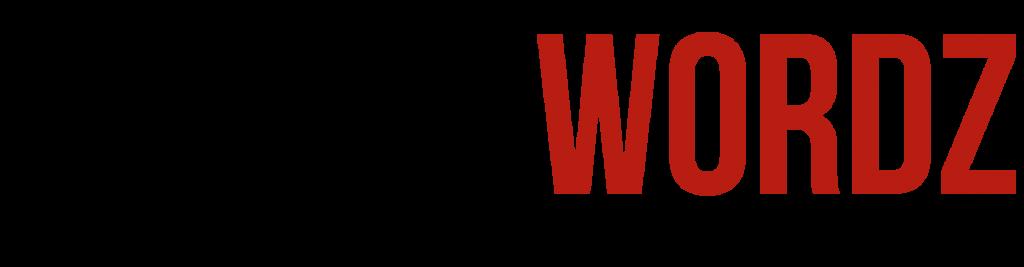 Logo de la startup Agence Wordz