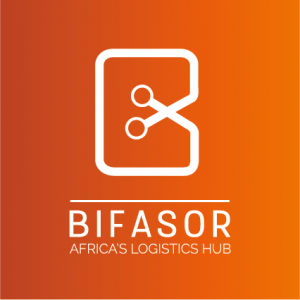 Logo de la startup Bifasor