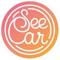 Logo de la startup SeeCar