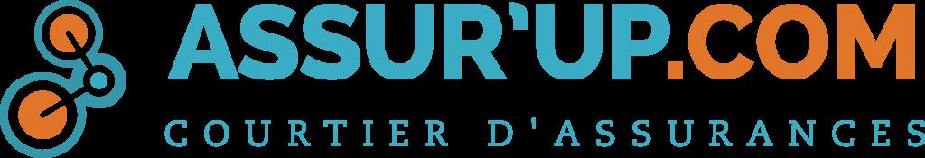 Logo de la startup Assur'Up