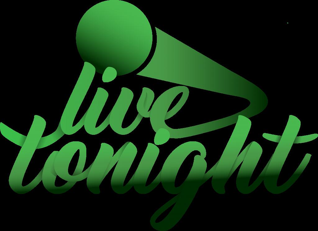 Logo de la startup LiveTonight