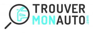 Logo de la startup Trouver Mon Auto