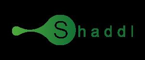 Logo de la startup Shaddl