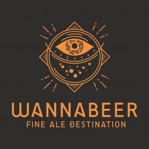 Logo de la startup Wannabeer