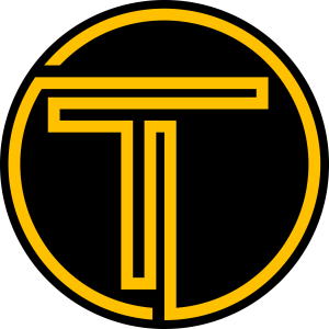 Logo de la startup Tracktor