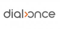 Logo de la startup Dial-Once