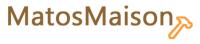 Logo de la startup MatosMaison fr
