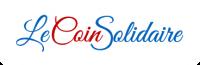 Logo de la startup Le Coin Solidaire