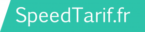 Logo de la startup SpeedTarif fr