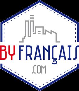 Logo de la startup La Primaire de l'Estemplette