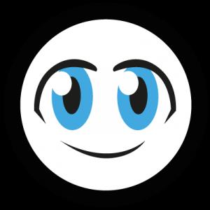 Logo de la startup Olga - Assistant vocal
