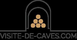 Logo de la startup Visite De Caves