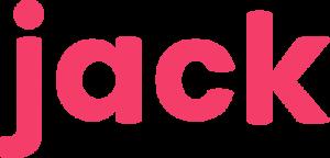 Logo de la startup Jack