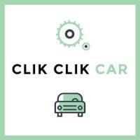 Logo de la startup CLIK CLIK CAR