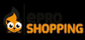 Logo de la startup ePro Shopping