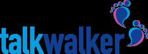 Logo de la startup Talkwalker