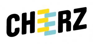 Logo de la startup Cheerz