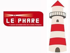 Logo de la startup Le Phare
