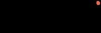 Logo de la startup Nighty
