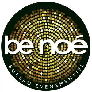 Logo de la startup Be Noé
