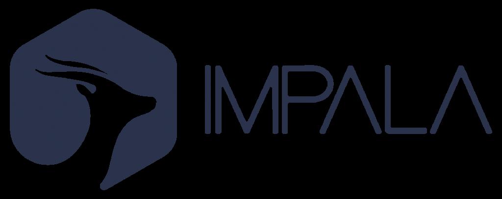 Logo de la startup Impala