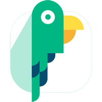 Logo de la startup Wepolly