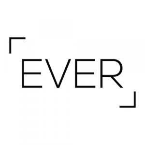 Logo de la startup EVER