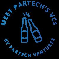 Logo de la startup Partech Ventures