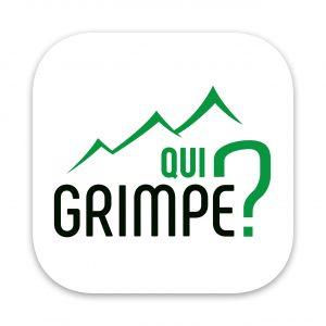 Logo de la startup Qui Grimpe ?
