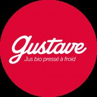 Logo de la startup Gustave