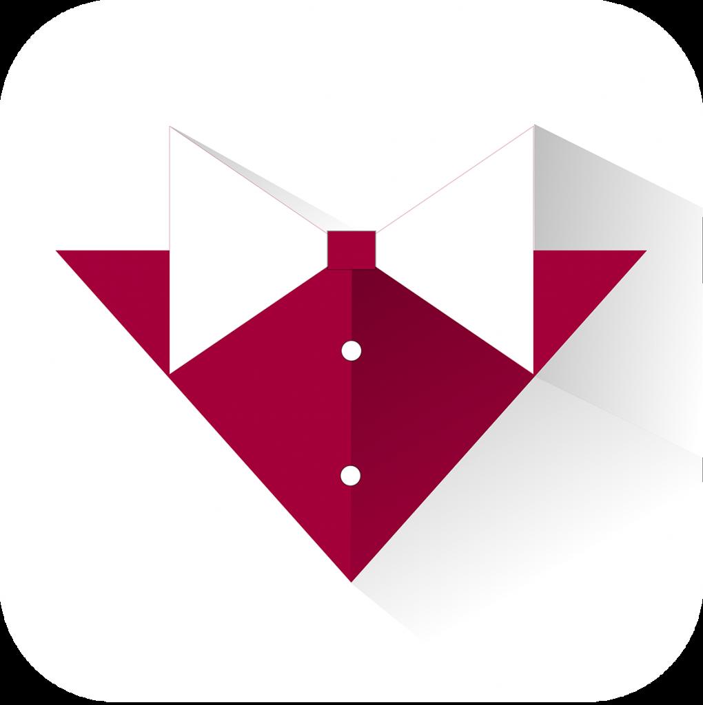 Logo de la startup Smart Pap