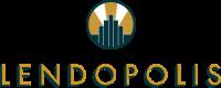 Logo de la startup LENDOPOLIS