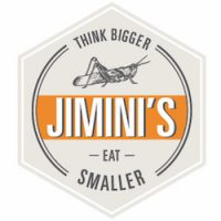 Logo de la startup JIMINI'S