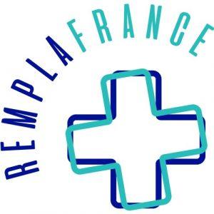 Logo de la startup RemplaFrance