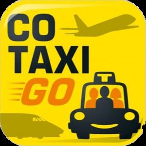 Logo de la startup Copartage