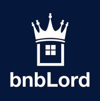 Logo de la startup BNBLORD