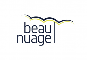 Logo de la startup Beau Nuage