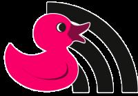 Logo de la startup SpeakWin