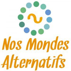 Logo de la startup Nos Mondes Alternatifs