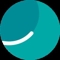 Logo de la startup Whaller