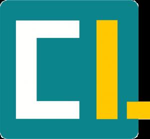 Logo de la startup Mon Contrat de Location
