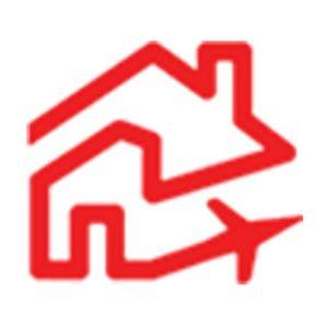 Logo de la startup Univers-Vacances