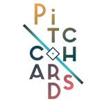 Logo de la startup Pitch Cards