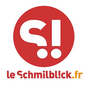 Logo de la startup Le Schmilblick