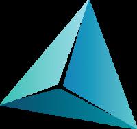Logo de la startup Drawbotics