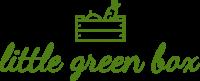 Logo de la startup Little Green Box