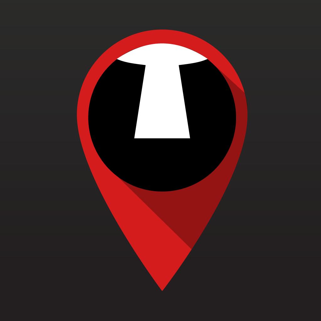 Logo de la startup EasyCase