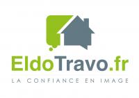 Logo de la startup ELDOTRAVO