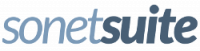 Logo de la startup SONETSUITE